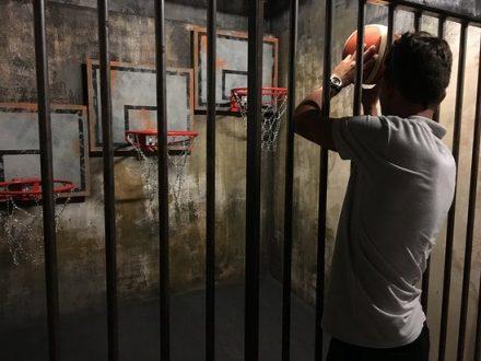 USA : le Phishing utilisé pour libérer un prisonnier
