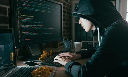 Typosquatting : un successeur du phishing ?