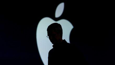 Hameçonnage et Apple : le groupe prend le taureau par les cornes