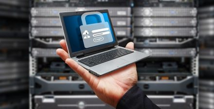 La cybercriminalité menaçant encore et toujours les entreprises