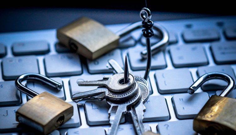 Les raisons qui font que le phishing survit et prolifère même