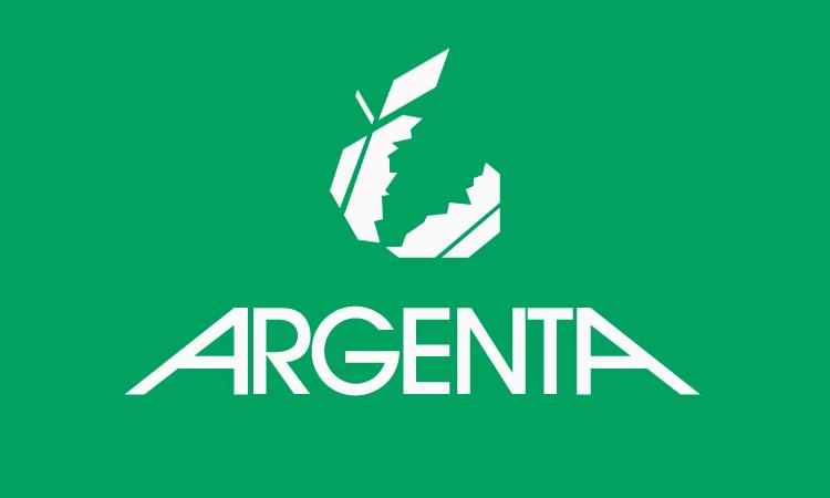 Argenta : une défaillance informatique qui risque de coûter cher