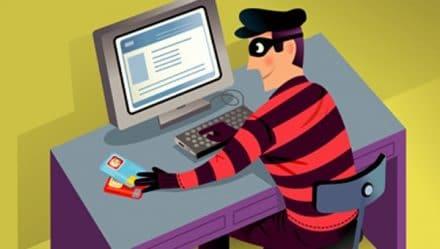 La fraude par e-mail un danger réel qui inquiète de plus en plus les entreprises