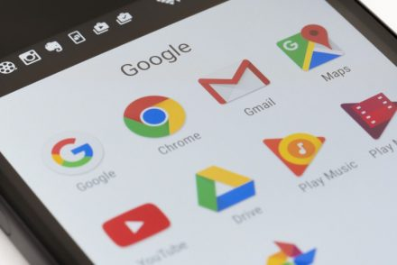 Gmail : de grandes nouveautés !