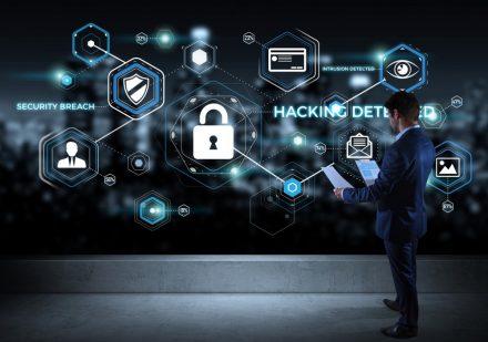 Le facteur humain, son exploitation par les hackers continue