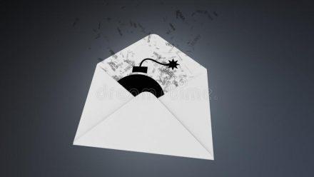 Sécuriser ses emails avec une stratégie bien étudiée