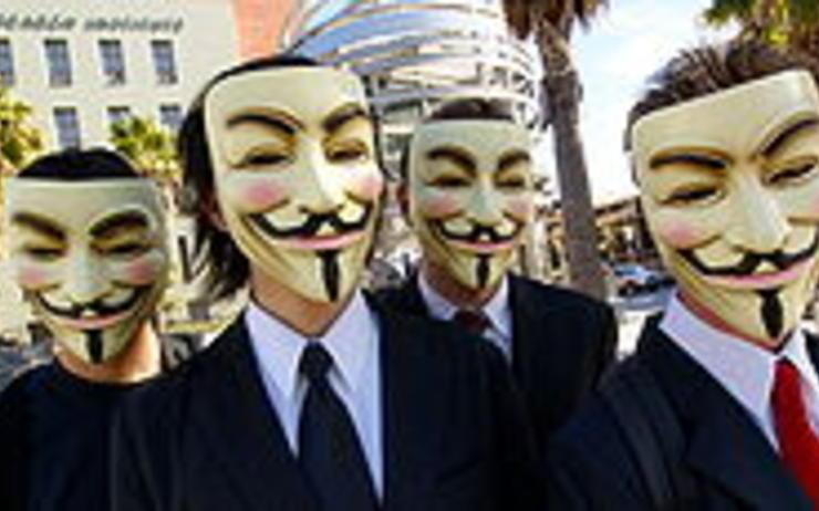 Une décennie de piratage impliquant le gouvernement chinois