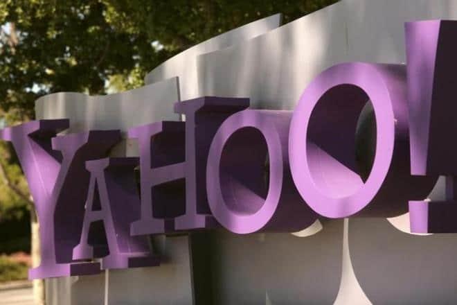 Rétrospectives des attaques subies par Yahoo