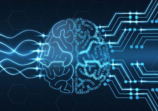 Ce que le Machine Learning peut désormais créer