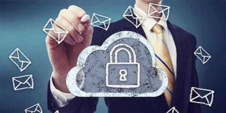 Une sécurisation optimale des emails avec DMARC et BIMI