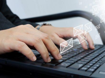 Liens malveillants dans les mails : la détection reste encore difficile