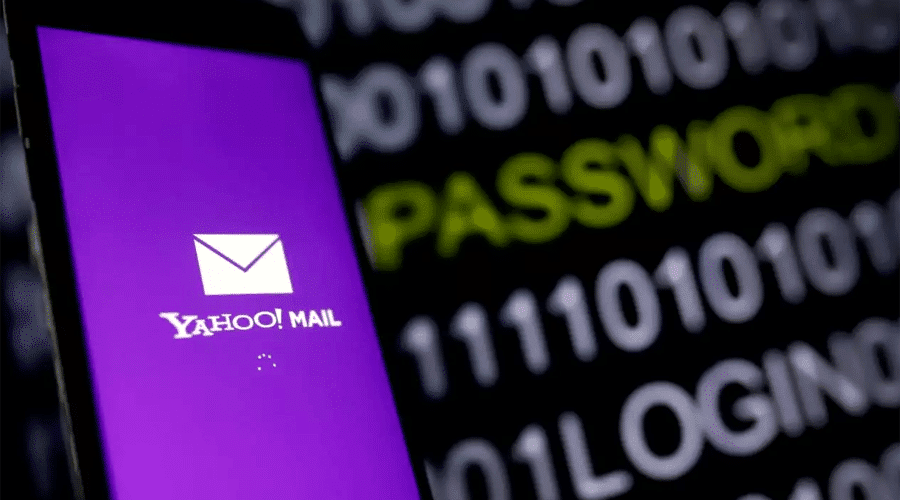 Yahoo! espionne les emails de ses utilisateurs à des fins publicitaires