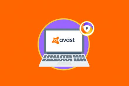 L'innovation et l'amélioration au cœur du logiciel Avast 2019 !