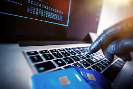 Ministère de l'Économie et des Finances : un site pour luttercontre les cybercriminalités
