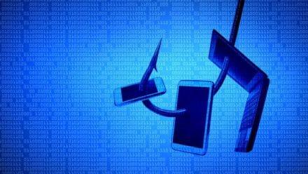 Halte aux e-mails frauduleux : les entreprises réagissent