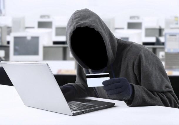 Le hameçonnage : comment les hackers s'attaquent- ils aux entreprises ?
