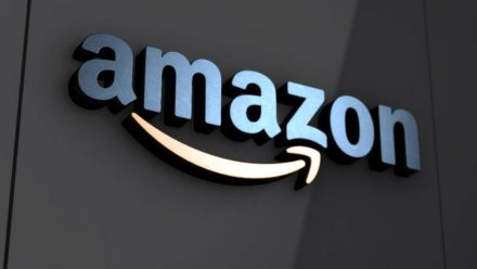 Amazon divulgue des e-mails clients par inadvertance