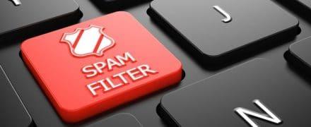 Cybercriminalité : le Spam n'a pas encore dit son dernier mot