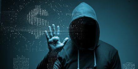 Entreprises : 8 mesures de prévention avant d'élaborer un plan d'action anti-hackers