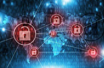 Qu'est ce que l'on sait sur les e-mails et mots de passe piratés publiés sur Internet ?