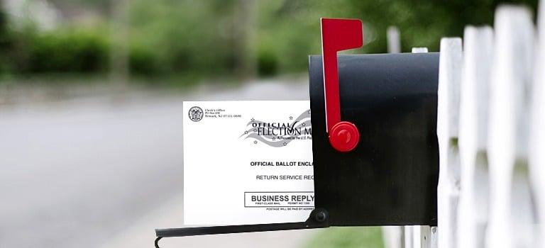 Système de vote par mail en Suisse : des défis lancés aux hackers