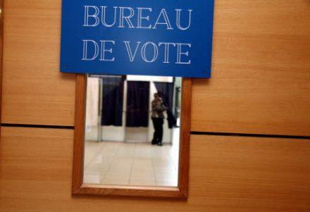 Des SpearPhishing visant à perturber les prochaines élections européennes signalés par Microsoft