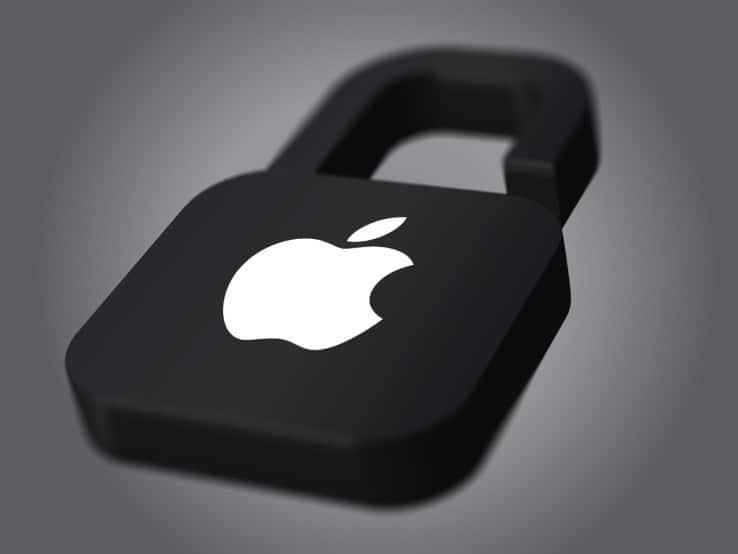 Protection des informations personnelles des utilisateurs : Apple sanctionne à son tour Exposure