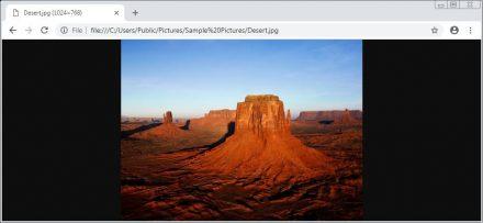 Barre d'adresse de chrome : la méfiance face aux tentatives de phishing est de mise