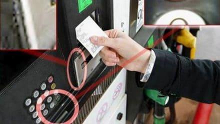 Astuces pour éviter les arnaques à la carte bancaire sur l'Internet