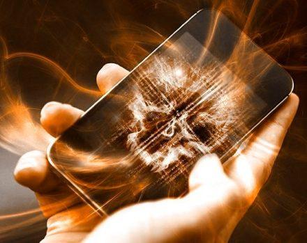 USA : Riviera Beach prise en otage par des cyberpirates