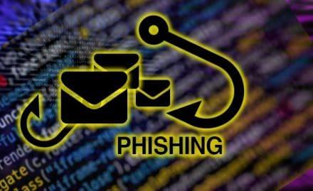 Protonmail victime d'attaque de phishing : les responsables révélés