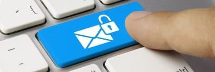 Rapport d'étude de marché Global Secure Email Gateway 2019-2025 : un outil d'information pour le client