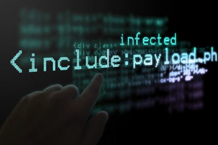 Trojans bancaires : Trickbot a compromis 250 millions de comptes e-mail