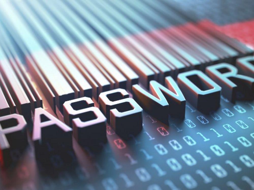 Comptes de contribuables piratés via leurs emails