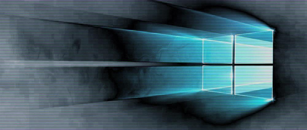 Failles sur Windows et utilité des logiciels de sécurité face aux hackers