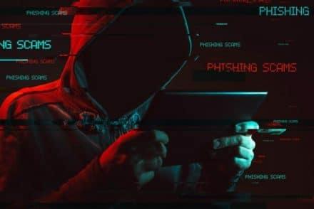Spearphising et moyens de protection avec les bons logiciels