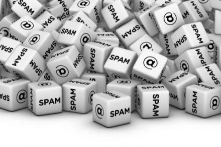 Comment prévenir et se protéger des spams?