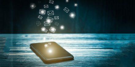 Que faire quand votre mail a été piraté ?