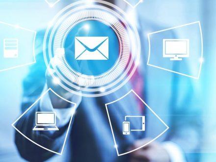 Quelles menaces pour nos mails professionnels ?