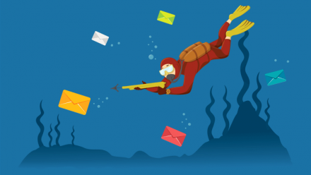 Comment faire face au spear phishing ?