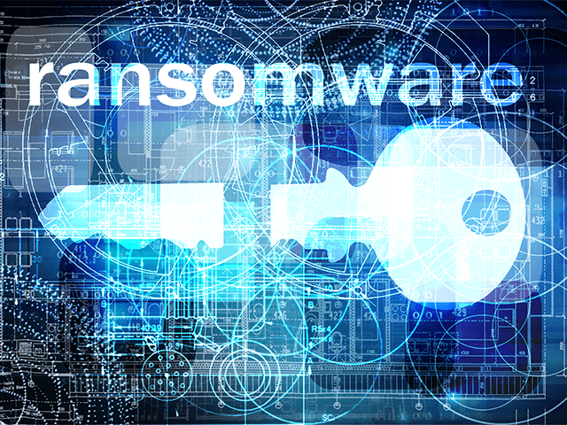 Les nouvelles formes de ransomwares