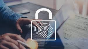 Zoom sur la sécurité email sur Office 365