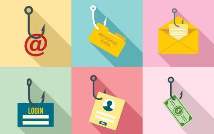 Les 7 astuces pour reconnaître une tentative de phishing