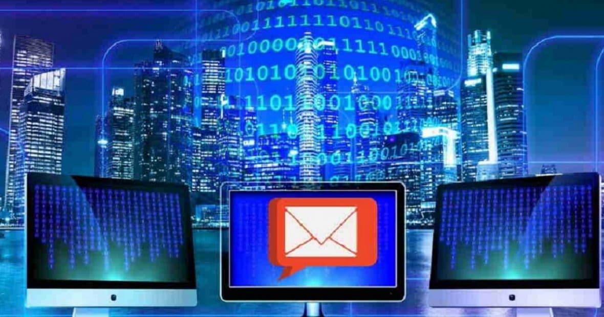 Les astuces pour sécuriser votre compte email