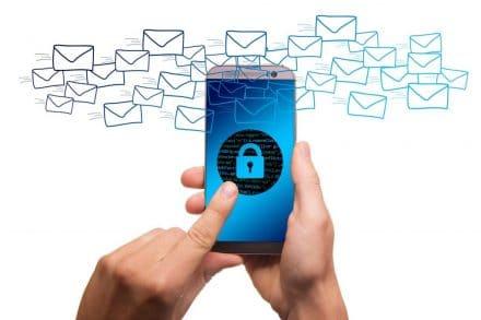 L'importance de la sécurisation de vos emails