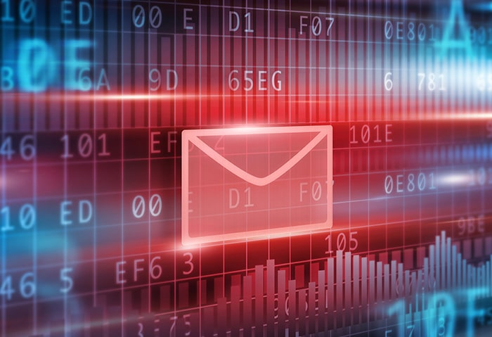 Zoom sur le Business Email Compromise (BEC)