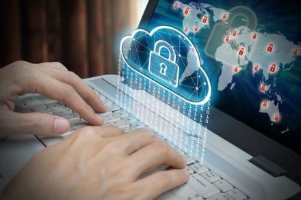 Comment choisir une messagerie sécurisée ?