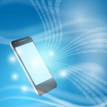 Comment mettre une communication cryptée sur son smartphone ?