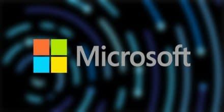 Microsoft : la marque la plus prisée pour le phishing