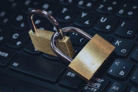 Comment optimiser la sécurité informatique de son entreprise ?